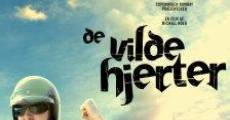 Ver película The Wild Hearts