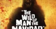 Película The Wild Man of the Navidad