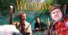 Filme completo The Wind in the Willows