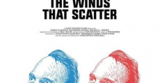 The Winds That Scatter streaming