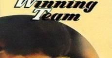 Ver película The Winning Team