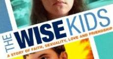Película The Wise Kids