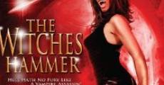 The Witches Hammer film complet