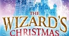 Ver película La Navidad del Mago
