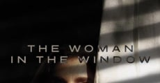 Filme completo The Woman in the Window