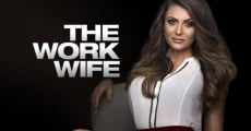 Filme completo The Work Wife
