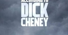 Filme completo The World According to Dick Cheney