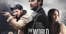 Película The World Made Straight