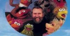 Película The World of Jim Henson