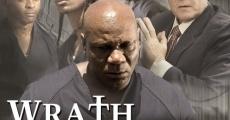 Película The Wrath of Cain