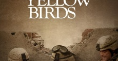 Filme completo The Yellow Birds