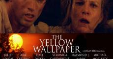 Película The Yellow Wallpaper