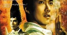 Película The Ying Yang Master