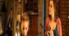 Película The Young and Prodigious Spivet