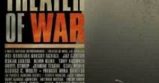 Filme completo Theater of War
