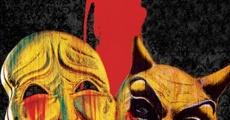 Filme completo Theatre of the Deranged II
