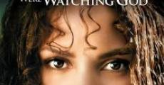 Filme completo Their Eyes Were Watching God