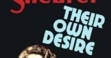 Película Their Own Desire
