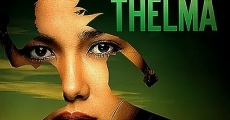 Película Thelma