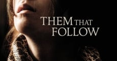 Filme completo Them That Follow