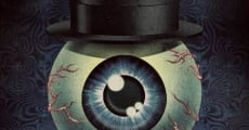 Filme completo Theory of Obscurity: A Film About the Residents