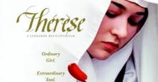 Filme completo Thérèse: The Story of Saint Thérèse of Lisieux