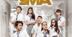 Ada Cinta Di SMA (2016)