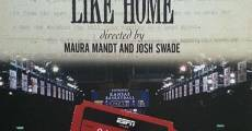 30 for 30: There's No Place Like Home (2012)