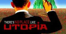 Película There's No Place Like Utopia