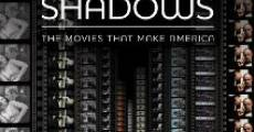 Filme completo These Amazing Shadows