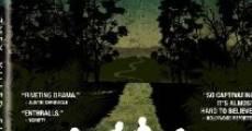 They Killed Sister Dorothy (2008) stream