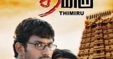 Película Thimiru