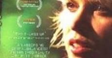Ver película Detrás del sol