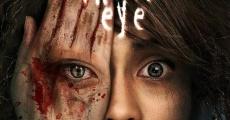 Película Third Eye