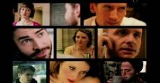 Película Thirty-One Scenes About Nothing