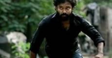 Película Thirudan Police