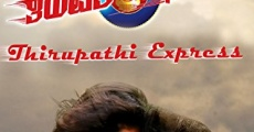 Película Thirupathi Express