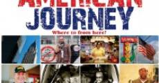 Película This American Journey
