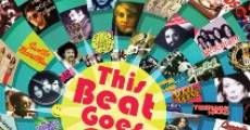 Filme completo This Beat Goes On: Canadian Pop Music in the 1970s