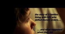 This Child of Mine (2008) stream