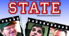 Película This Divided State
