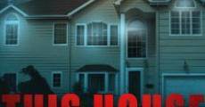 This House (2014) stream