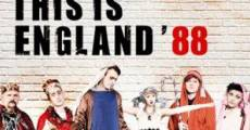 Filme completo This Is England '88