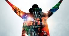 Michael Jackson's This Is It film complet