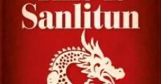 This Is Sanlitun (2013) stream
