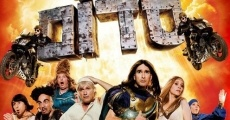 Película This Is Sodom