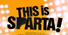 This is Sparta! (2014)