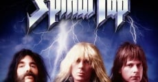 Película This is Spinal Tap