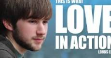 This Is What Love in Action Looks Like (2011) stream