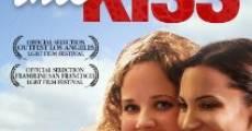 Película This Kiss